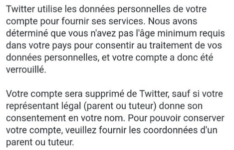 Nom : twitter_rgpd.png Affichages : 6007 Taille : 137,4 Ko
