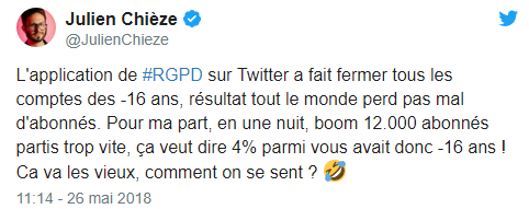Nom : twitter_rgpd_1.png Affichages : 4101 Taille : 14,0 Ko