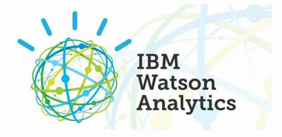 Nom : IBM_watson.png Affichages : 1219 Taille : 174,1 Ko