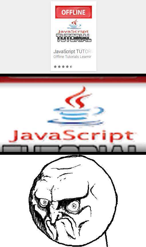 Nom : javascript-is-not-java.png Affichages : 115 Taille : 32,0 Ko
