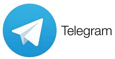 Nom : telegram.png Affichages : 2530 Taille : 66,3 Ko