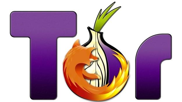 Nom : tor-firefox-logo.jpg Affichages : 9334 Taille : 35,1 Ko