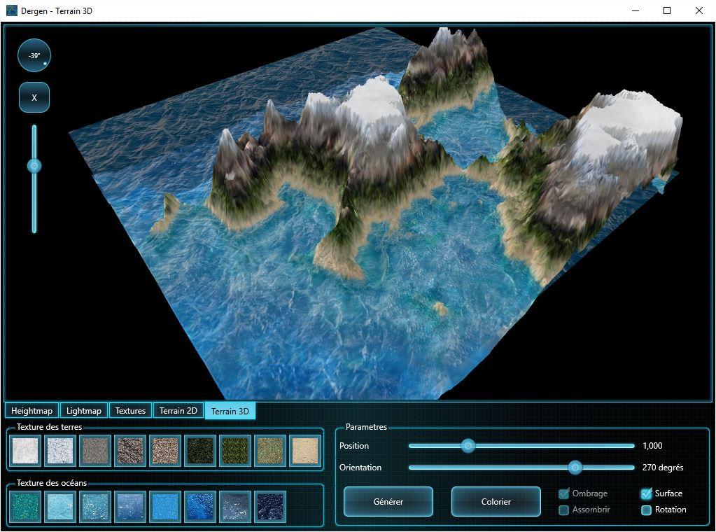 Nom : FT3D-3D-1.jpg Affichages : 587 Taille : 142,2 Ko