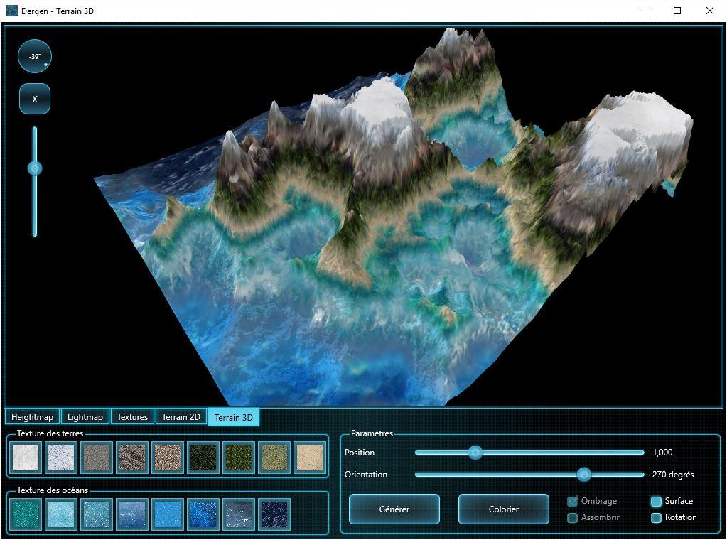 Nom : FT3D-3D-2.jpg Affichages : 600 Taille : 126,9 Ko