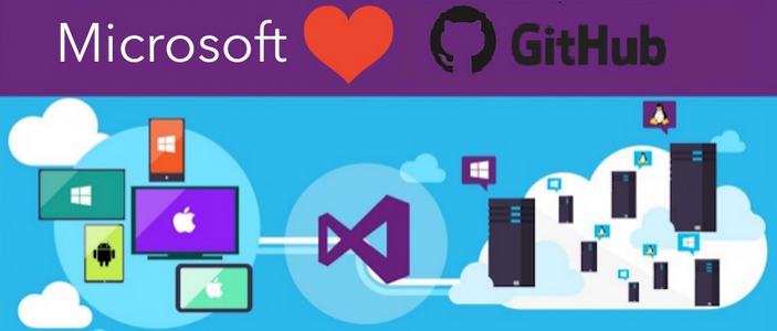 Nom : microsoft_github.png Affichages : 6533 Taille : 295,8 Ko