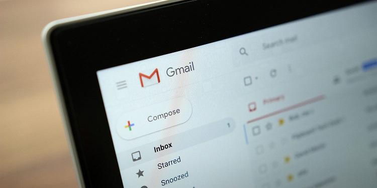 Google basculera tous ses utilisateurs vers la nouvelle version de gmail en juillet 2018 sans - Open office nouvelle version ...