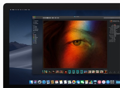 Nom : iMac_macOS_dark_mode_finder_preview_06042018_inline.jpg.large.jpg