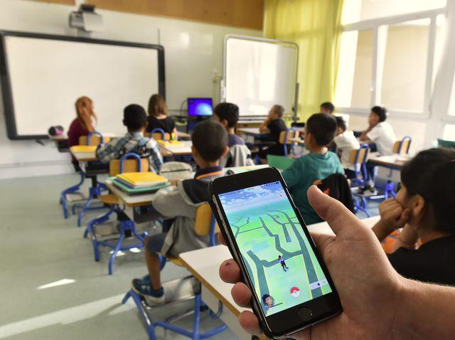 Nom : pokemon-go-portable-rentree-des-classes-ecole-du-rhumont_5835053.jpg Affichages : 4157 Taille : 44,9 Ko