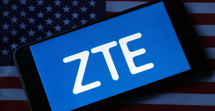 Nom : ZTE-American-732x380.png