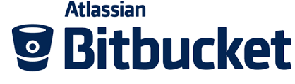 Nom : Bitbucket.png Affichages : 5035 Taille : 5,6 Ko
