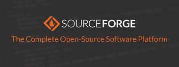Nom : SourceForge.jpg Affichages : 5055 Taille : 6,2 Ko