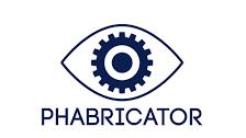 Nom : Phabricator.png Affichages : 5338 Taille : 10,0 Ko