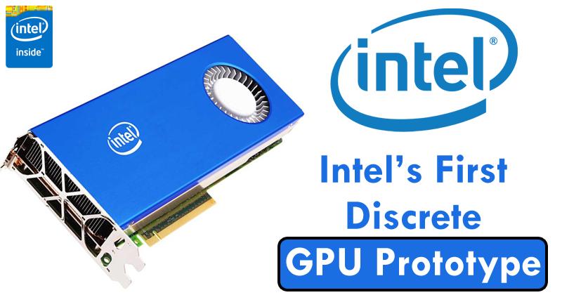Nom : Intel-GPU.png Affichages : 2598 Taille : 185,9 Ko