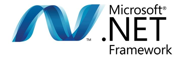 Nom : MS Framework_Net.jpg Affichages : 2888 Taille : 53,4 Ko