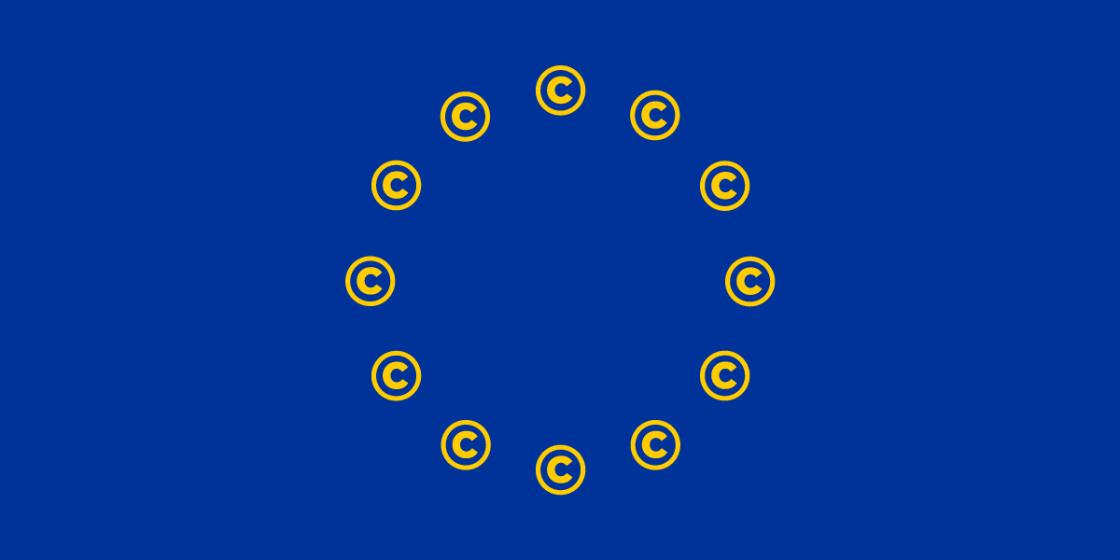 Nom : Copyright_EU.png Affichages : 7122 Taille : 42,8 Ko