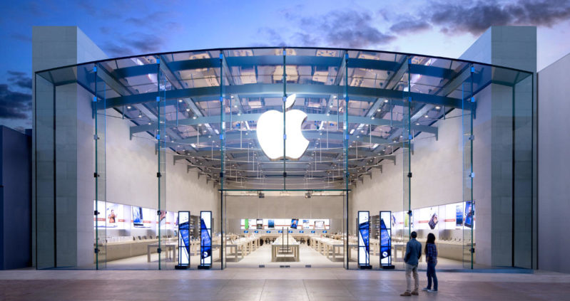 Nom : apple-glass-store.jpg Affichages : 1642 Taille : 77,9 Ko