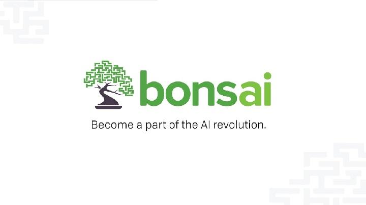Nom : Bonsai.jpg Affichages : 1170 Taille : 30,1 Ko