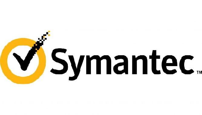 Nom : Symantec.jpg Affichages : 1638 Taille : 30,7 Ko