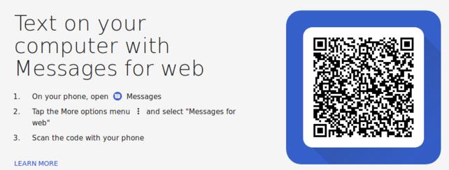 Nom : messages for web.png Affichages : 3768 Taille : 76,0 Ko