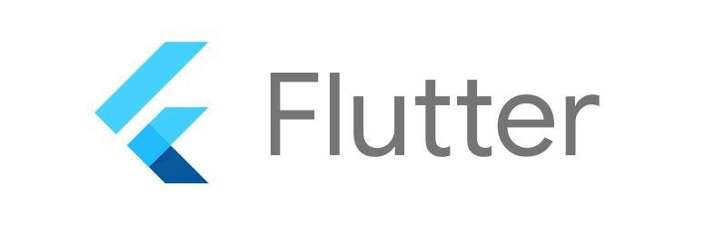 Nom : flutter-logo-sharingl.png Affichages : 3967 Taille : 9,3 Ko