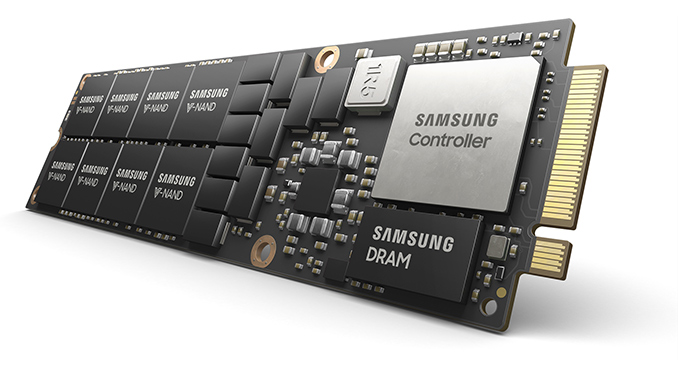 Nom : samsung-SSD-NF1.jpg Affichages : 2274 Taille : 98,2 Ko