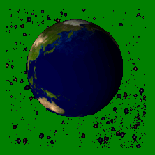 Nom : rotating_earth_2e_tour.png