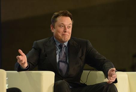 Nom : Elon.jpg Affichages : 2829 Taille : 94,9 Ko