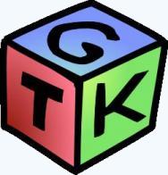 Nom : gtk.png Affichages : 1470 Taille : 55,3 Ko