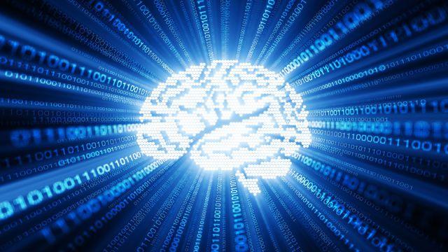 Nom : ia-intelligence-artificielle-algorithmes-logiciels-1_5932708.jpg Affichages : 2980 Taille : 51,8 Ko