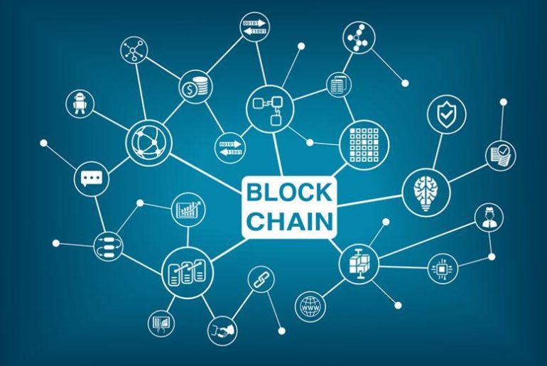 Nom : Blockchain.jpg Affichages : 1436 Taille : 52,2 Ko