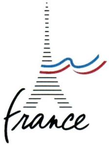 Nom : france.png Affichages : 1723 Taille : 43,3 Ko