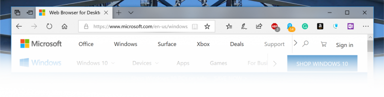Nom : microsoft_2.png Affichages : 3349 Taille : 96,0 Ko