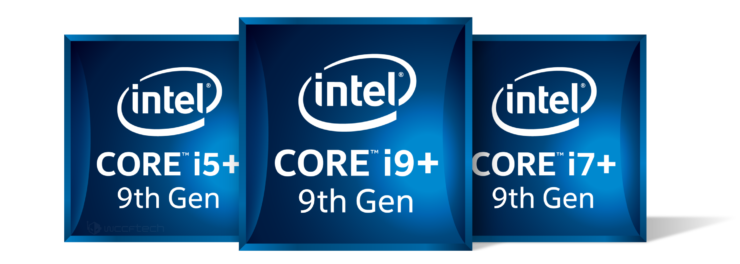 Nom : 8th-Gen-Intel-Core-Platform-Extension-Badges-2060x713-740x264.png