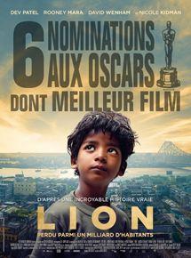 Nom : lion.jpg Affichages : 2648 Taille : 17,6 Ko