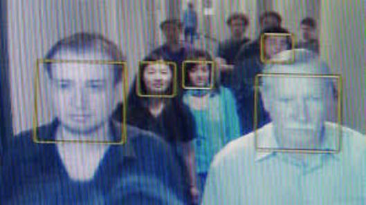 Nom : reconnaissance-faciale.jpg Affichages : 2201 Taille : 177,2 Ko