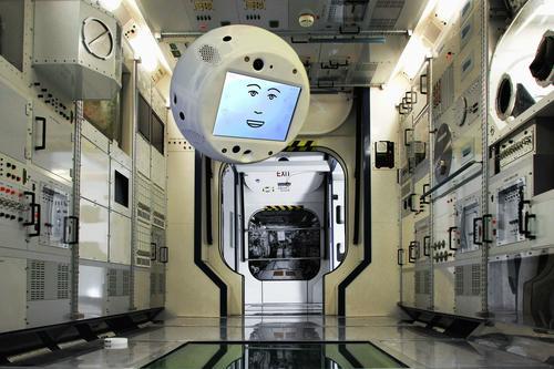 Nom : aerorobot.jpg Affichages : 4683 Taille : 36,7 Ko