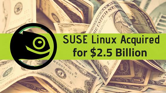 Nom : suse-linux-sold01.jpg Affichages : 6223 Taille : 211,9 Ko
