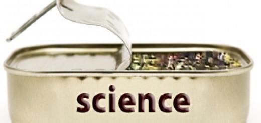 Nom : Open-science-520x245.jpg Affichages : 1979 Taille : 23,5 Ko