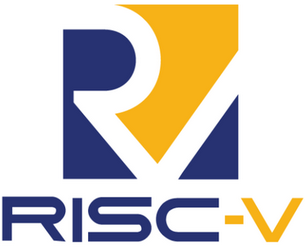 Nom : risc.png