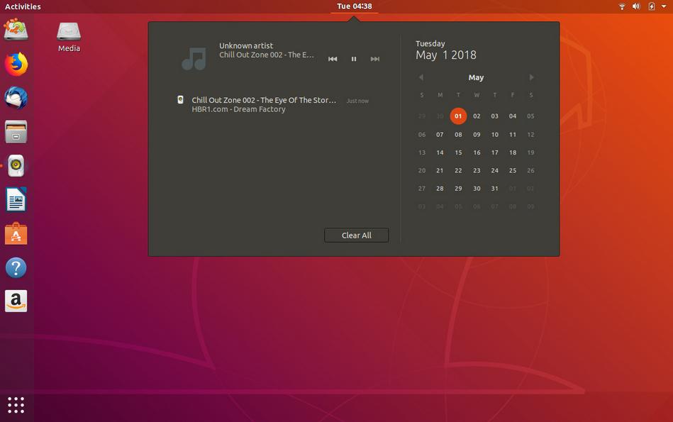 Nom : ubuntu.PNG Affichages : 9254 Taille : 595,3 Ko