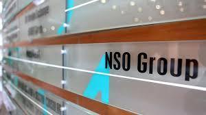 Nom : nso group.jpeg Affichages : 7454 Taille : 6,9 Ko