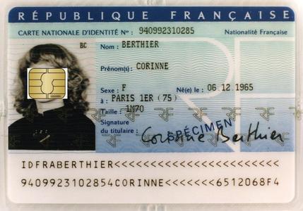 Nom : cni-biometrique-origine-interieur-gouv-fr.jpg Affichages : 2393 Taille : 26,7 Ko