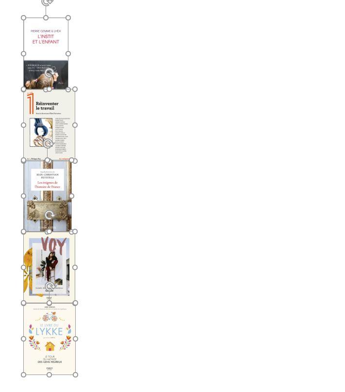 Nom : images word verticales .JPG Affichages : 119 Taille : 36,6 Ko