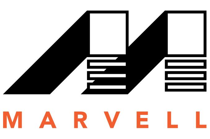 Nom : marvell_logo_678_678x452.png Affichages : 1216 Taille : 12,4 Ko