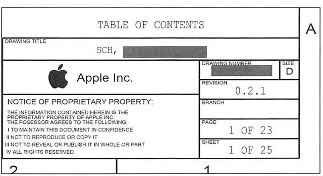 Nom : Apple22.jpg Affichages : 687 Taille : 63,4 Ko