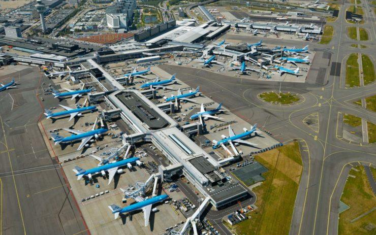 Nom : airport-740x463.jpg Affichages : 1904 Taille : 99,3 Ko