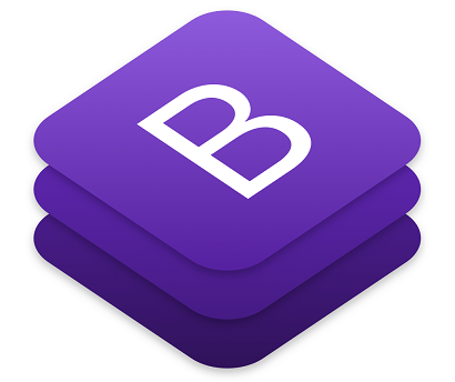 Nom : bootstrap-stack02.png