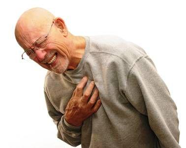 Nom : Heart-attack.jpg Affichages : 236 Taille : 13,7 Ko