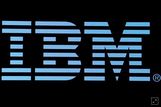 Nom : IBM01.png Affichages : 1698 Taille : 153,2 Ko