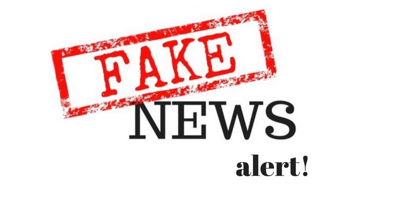 Nom : fake-news.png Affichages : 2684 Taille : 168,3 Ko